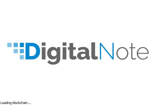 xdn digitalnote wallet